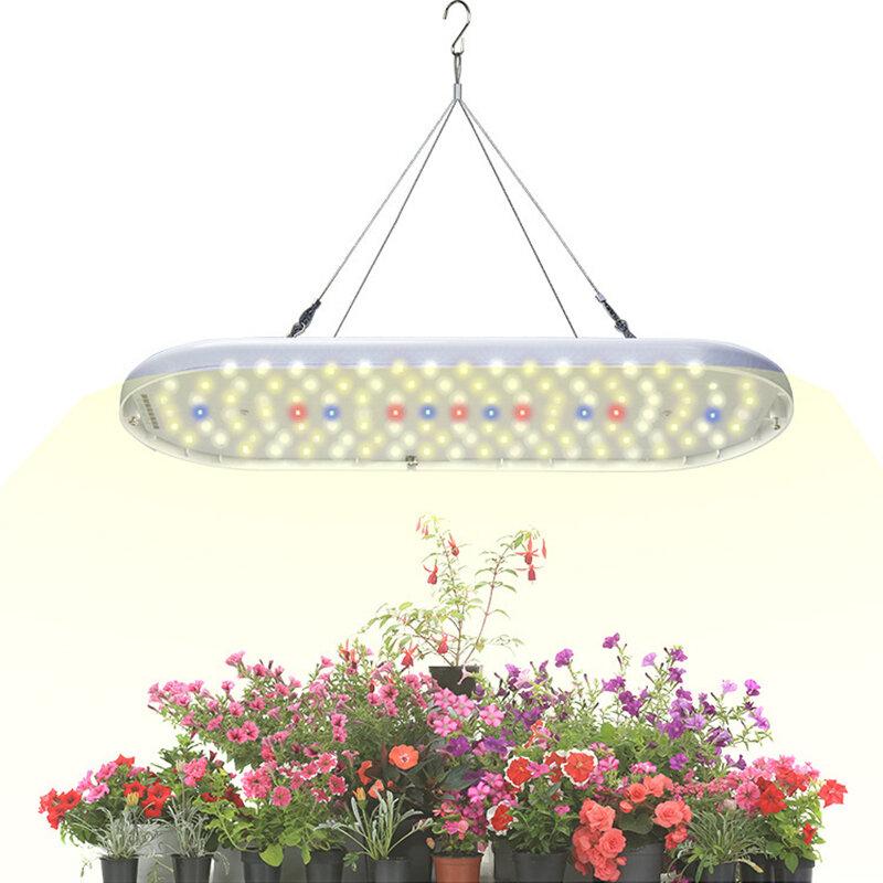 60W Hanging Full-spectrum Plant Light Intelligent 4 Level