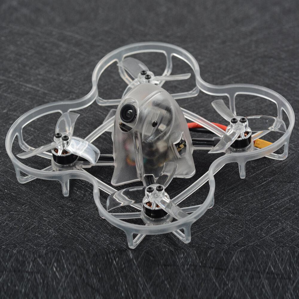 SKYSTARS 2019 Ghostrider X95 95mm FPV Racing RC Drone FAI DA TE PNP BNF F4 OSD 200mW 20A BLHeli_S 700TVL