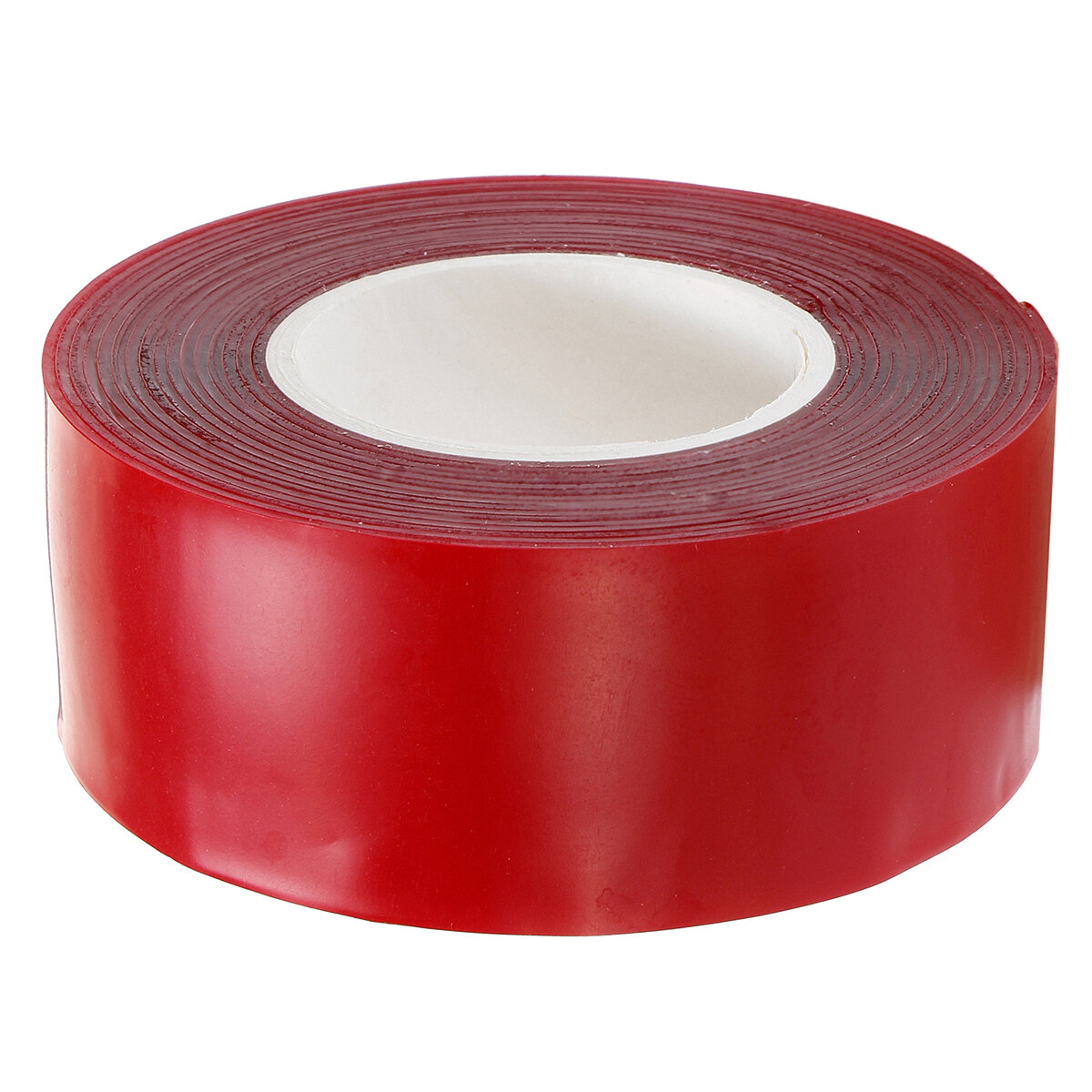 3M x 6,10,20MM Vehicle Double Sided Sticker Car Adhesive Acrylic Foam Tape New