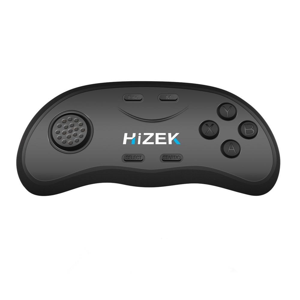 Hizek VR Remote Controller Wireless bluetooth Remote Game Controller Gamepad for Xiaomi Mi A2