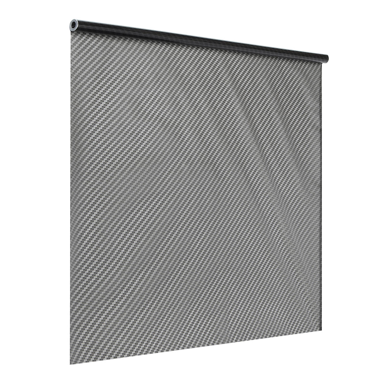 photograph regarding Printable Hydrographic Film referred to as Drinking water Shift Printing Motion picture Hydrographic Motion picture Hydro Dip Carbon Fiber