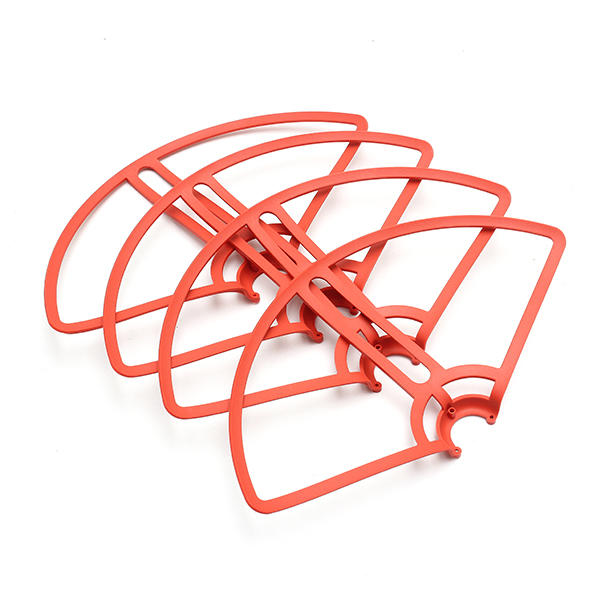Xiaomi Mi Drone RC Quadcopter Spare Parts 4Pcs Propeller Protective Cover For 1080P And 4K Version