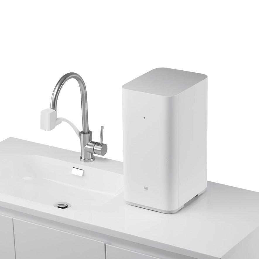 Xiaomi Countertop RO Water Purifier 400G
