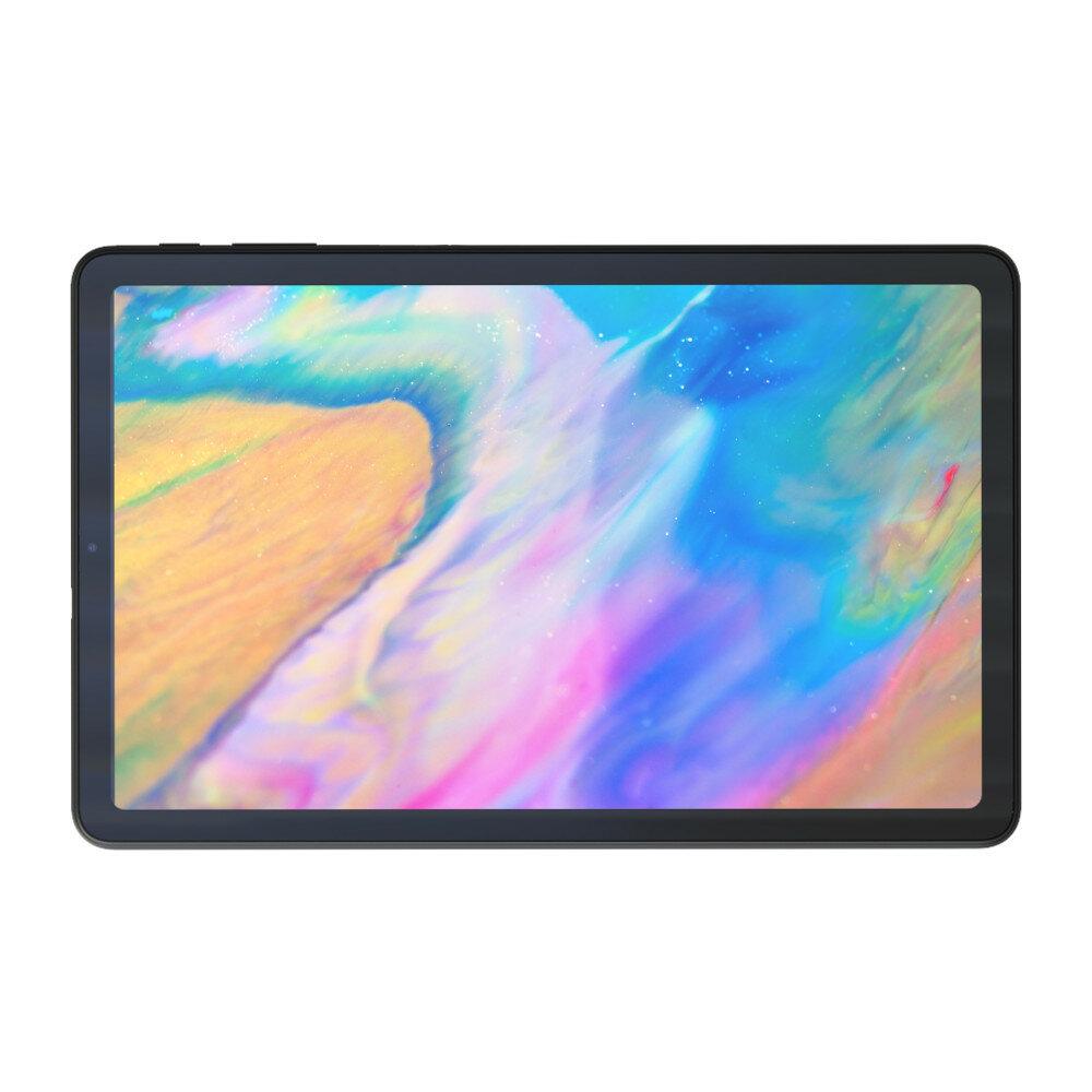 Alldocube iPlay 40 UNISOC T618 Octa Core 8GB RAM 128GB ROM 4G LTE 10.4 Inch 2K Screen Android 10 Tablet