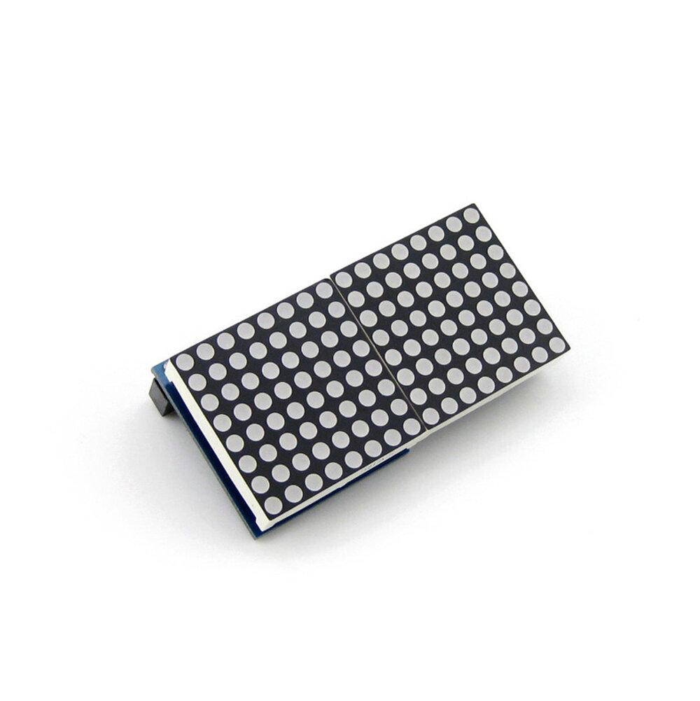 LED Matrix for Raspberry Pi8×8 Common Cathode Red LEDs