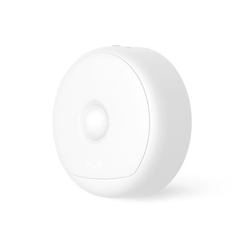 Xiaomi Yeelight YLYD01YL LED Infrared Body Motion Sensor Night Light