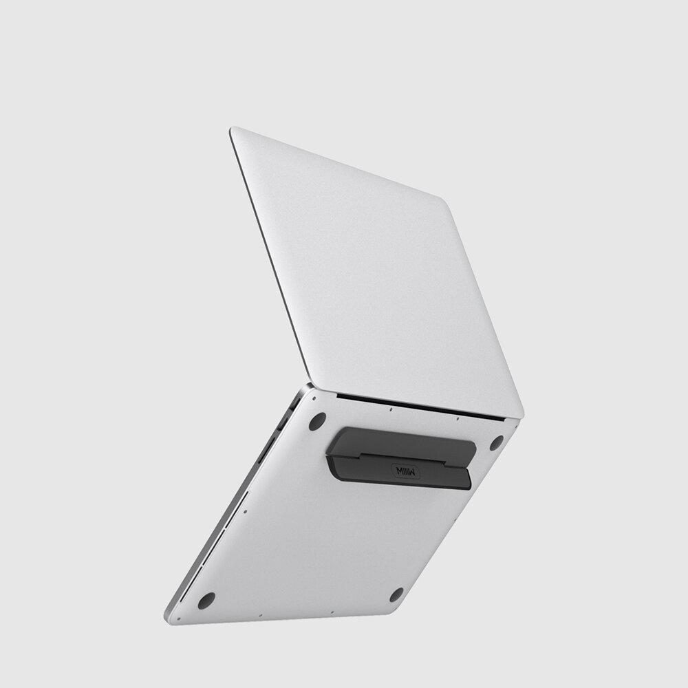 XIAOMI Laptop portable stand-black