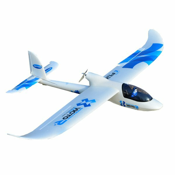 Sky Surfer X8 1480mm PNP