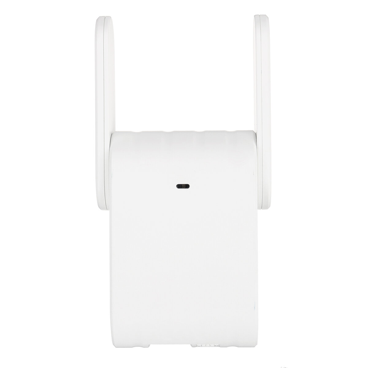 300Mbps Wireless-N Wifi Repeater 2.4G AP Router Signal Booster Amplifier Antenna WIFI Extender WiFi Repeater Router