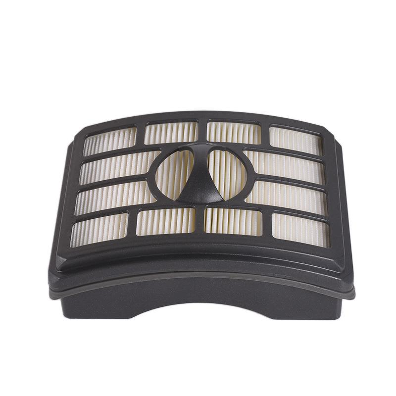 HEPA Filter Air Purifier Replacement Parts for Shark NV500 NV501 NV50 Series Vacuum Cleaner