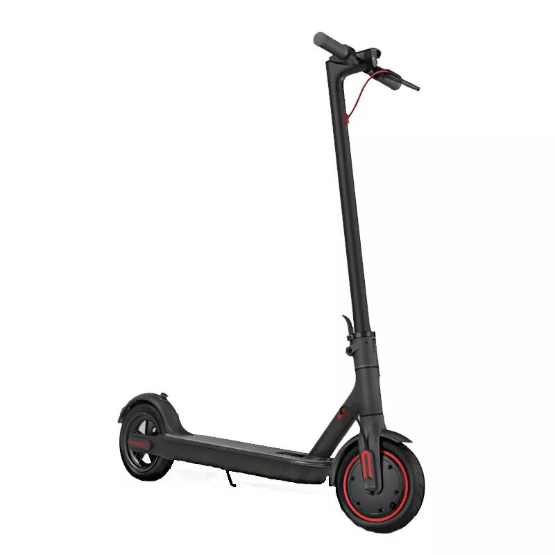 [EU Direct] Xiaomi Mijia Electric Scooter Pro EU Version 300W Folding Electric Scooter