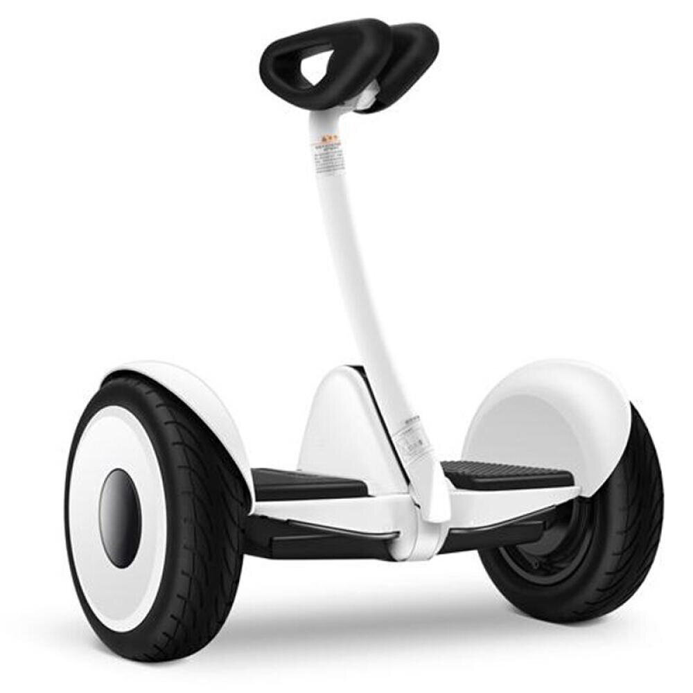 Stand Up Electric Scooter >> Original Xiaomi 700w Balance Stand Up Electric Scooter Electric Bike