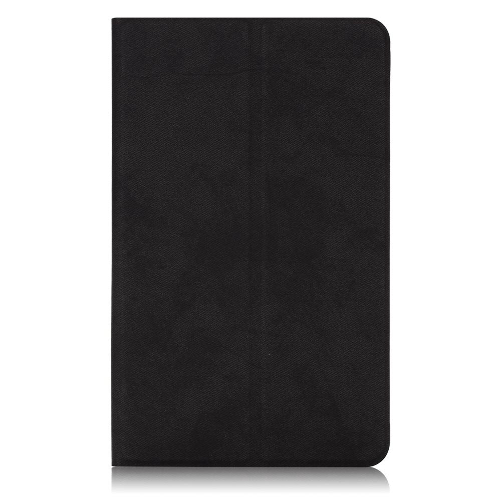 Folding Stand Tablet Case for Xiaomi Mi Pad 4