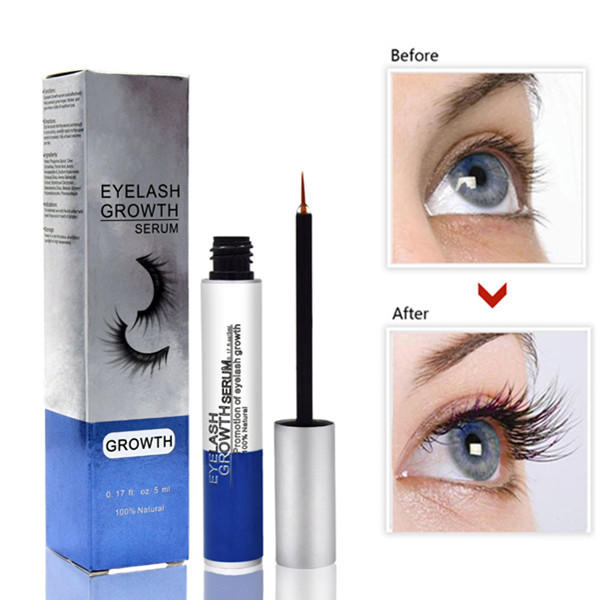 1128c2a80f1 eyelash growth serum at Banggood