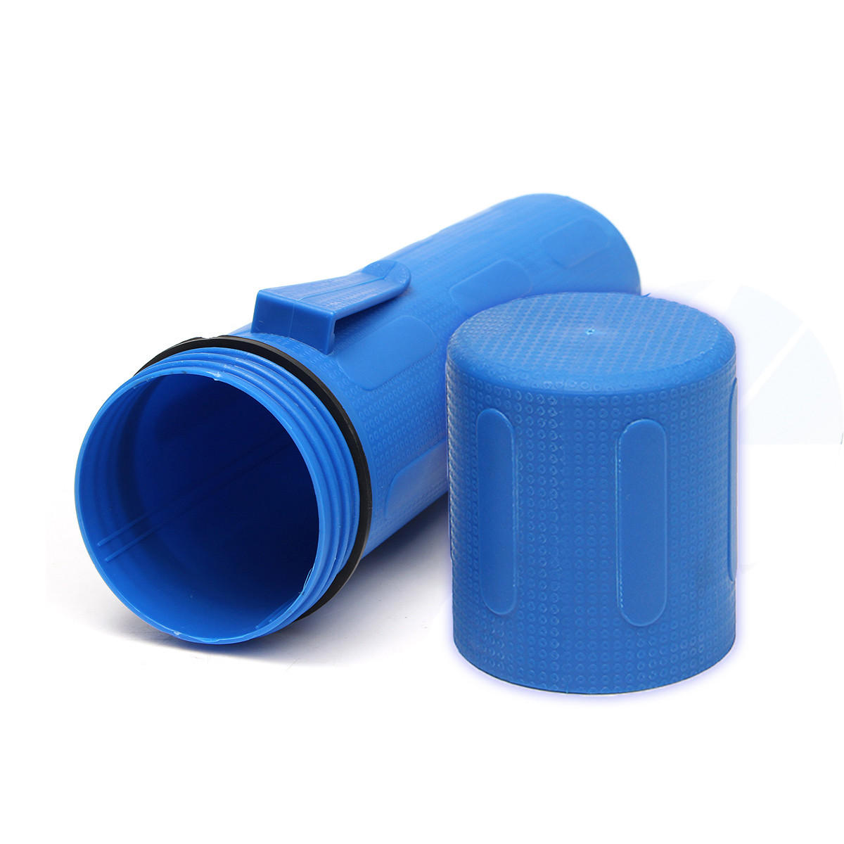 Rod Guard Welding Weld Electrode Rod Storage Container Hold Cannister Welding Machine Accessories