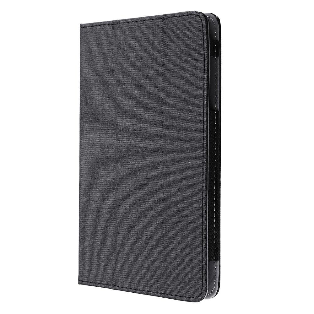 Cubierta plegable de cuero PU Caso para 8.4 Inch CHUWI Hi9 Pro tableta