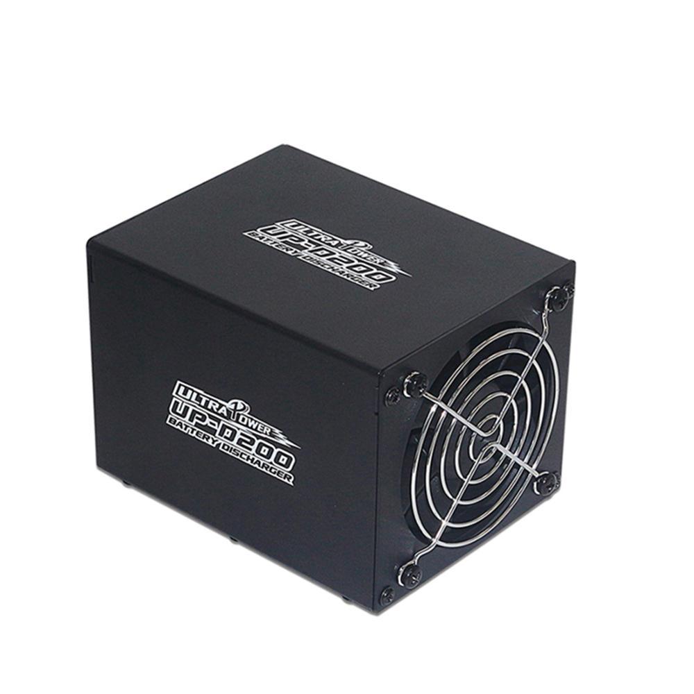 Ultra Power UP-D200 200W 15A