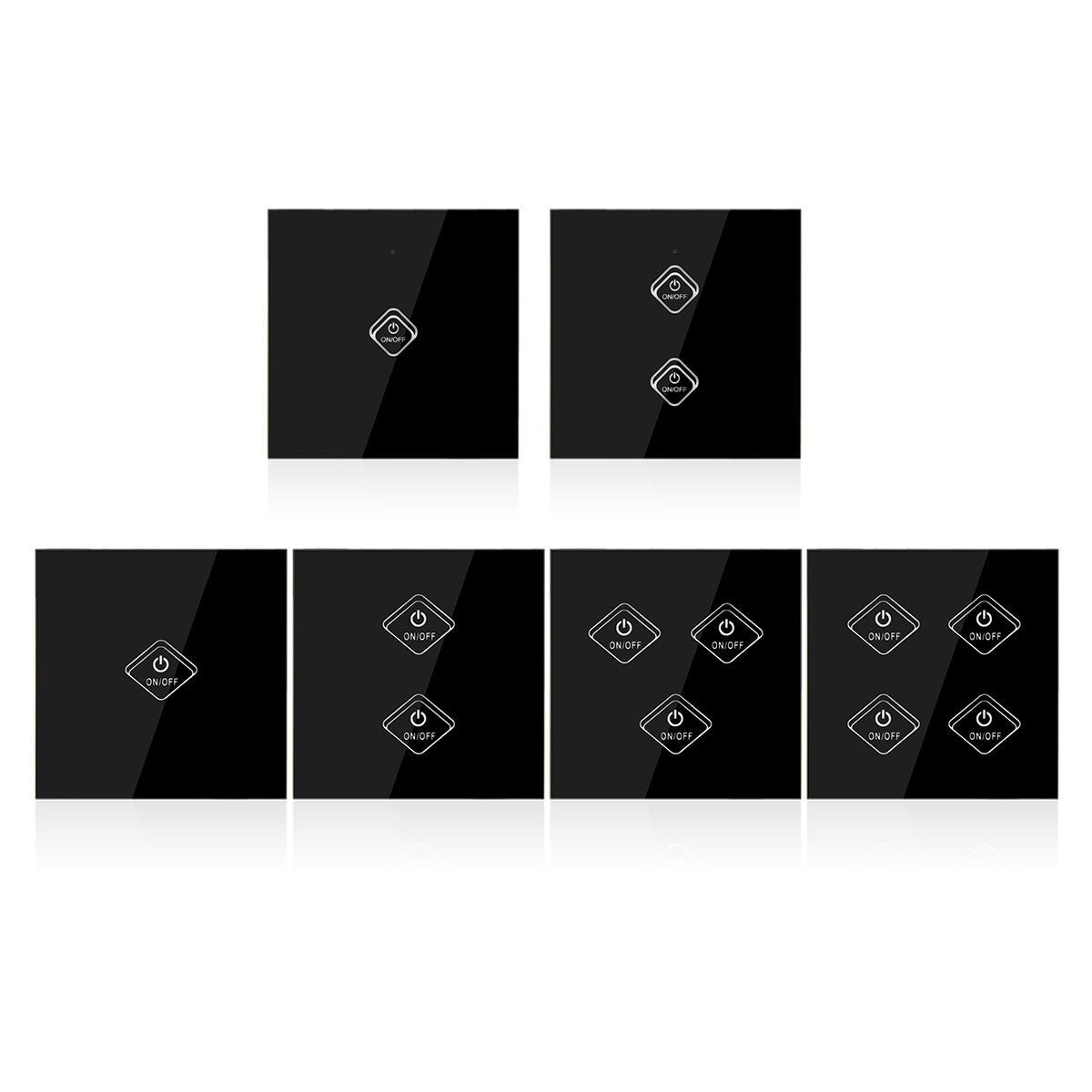 Bianco Matt Soft-Case gommata in Morbido Silicone TPU 6a e 7a Generazione kwmobile Back-Cover Compatibile con Apple iPod Touch 6G // 7G