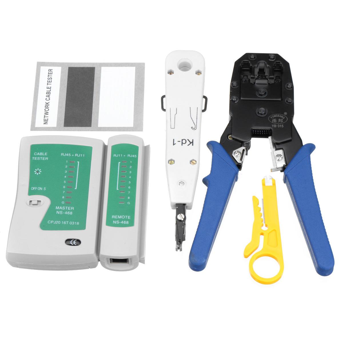 Rj45 Plug Cat 6 Utp Wiring Harness Wiring Diagram Wiring