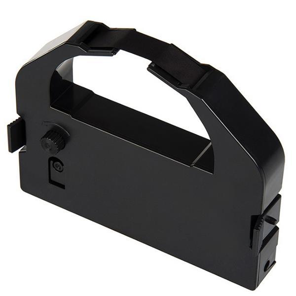 Applicable Epson LQ680K LQ-670k 660K LQ670K+T Stylus Printer Ribbon Cartridge Ink