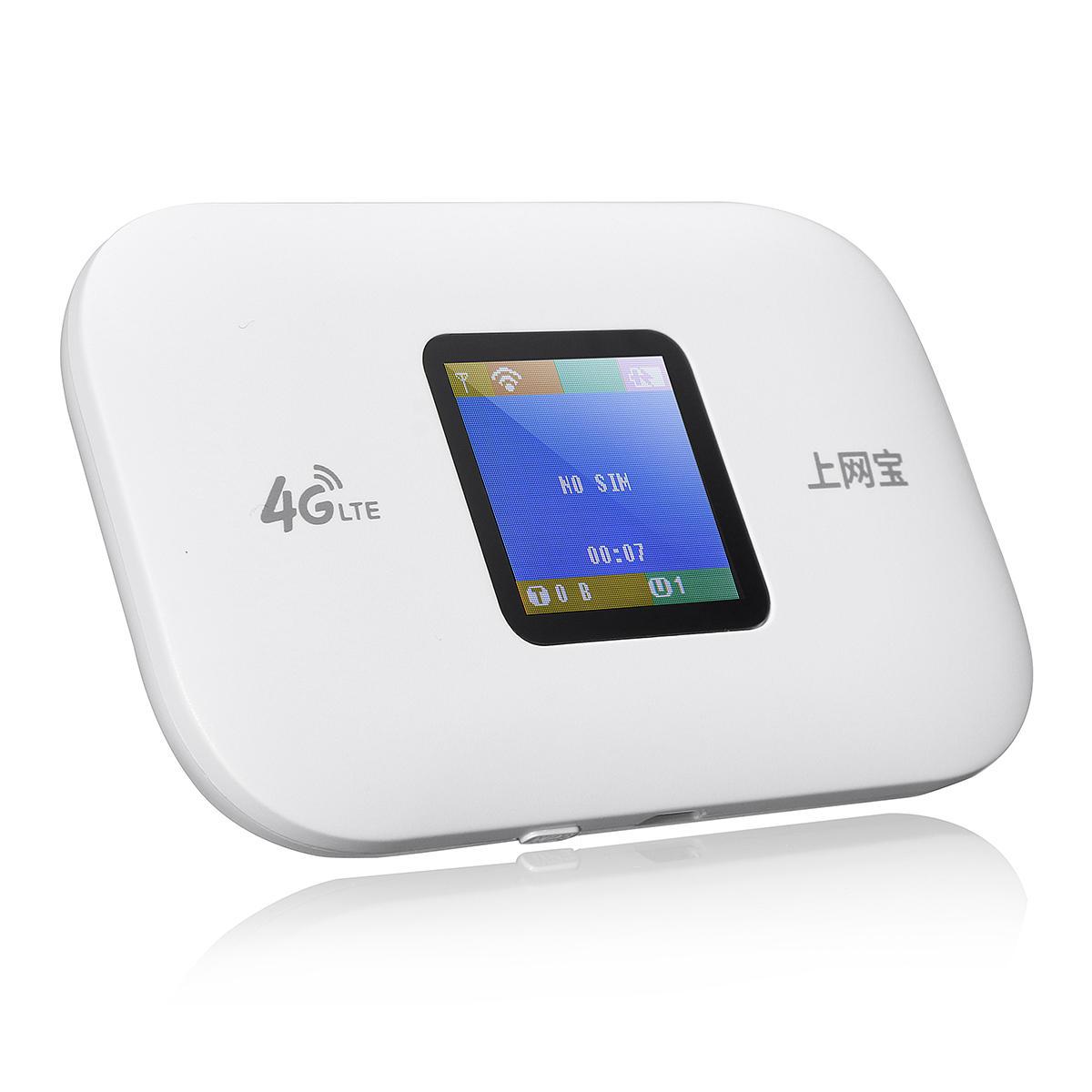 Buy 150Mbps Portable Mini WiFi Wireless-N Nano Router AP ...  |Wireless Pocket Wifi