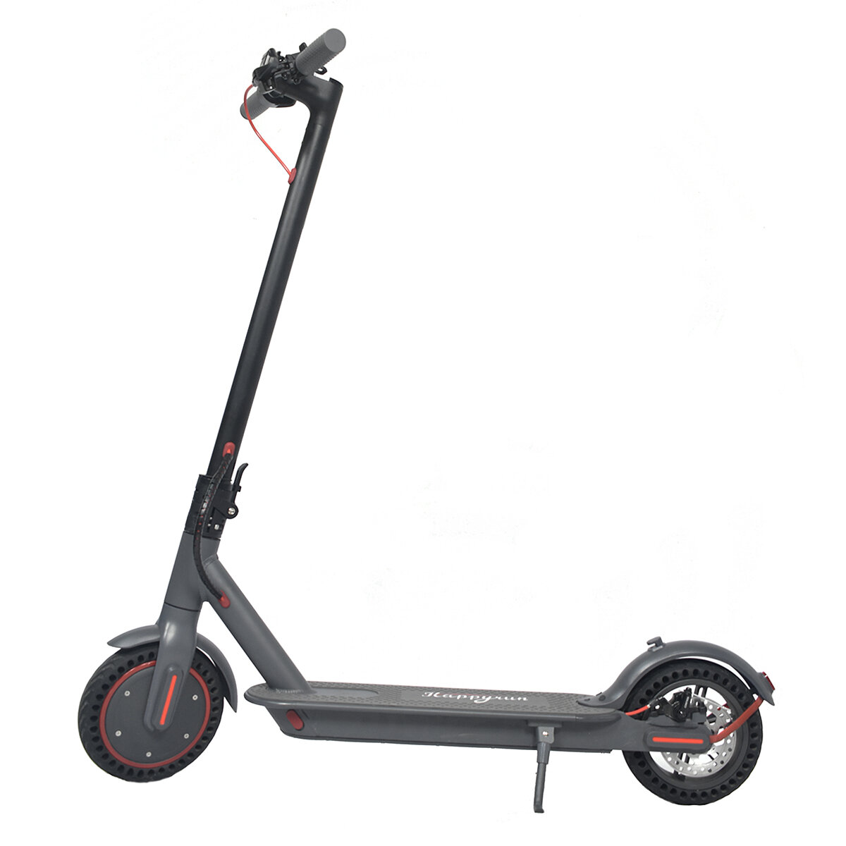 [EU DIRECT] Happyrun HR_15 36V 10.4Ah 350W Electric Scooter