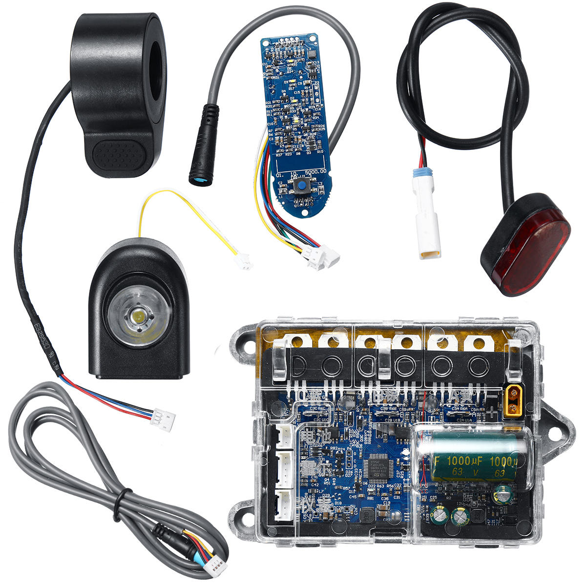 Circuit Motherboard+bluetooth Controller Set Scooter Skateboard For on scooter installation diagram, train diagram, scooter start wiring, scooter fuel gauge wiring, scooter clutch diagram, scooter starter diagram, scooter carburetor, scooter transmission diagram, scooter parts diagram, scooter controller schematic diagram, 50cc scooter diagram, scooter bmw, scooter won't start, electric scooter diagram, scooter repair manual, scooter engine, scooter electrical diagram, scooter horn diagram, scooter truck, scooter ignition wiring,