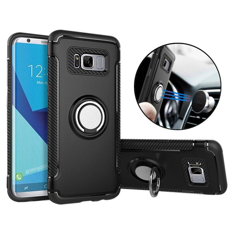 samsung galaxy s8 edge phone case