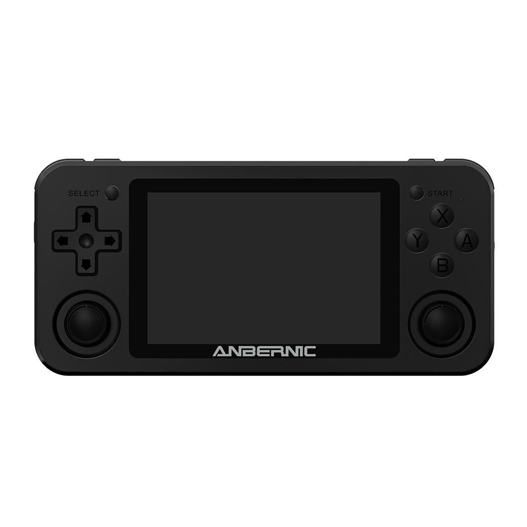 ANBERNIC RG351M 128GB 7000 Games