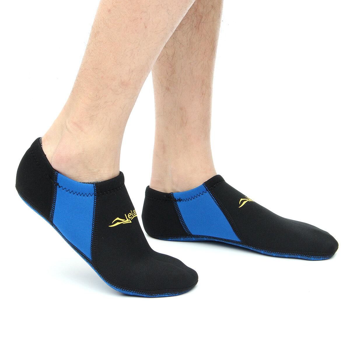 Beach Shoes Water Sport Scuba