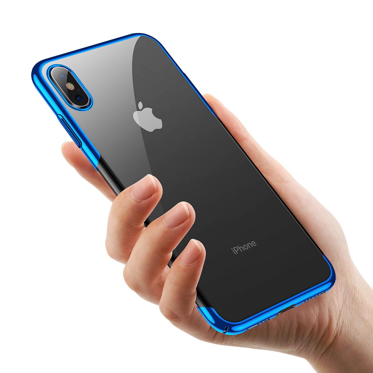 iphone xs max case ip6