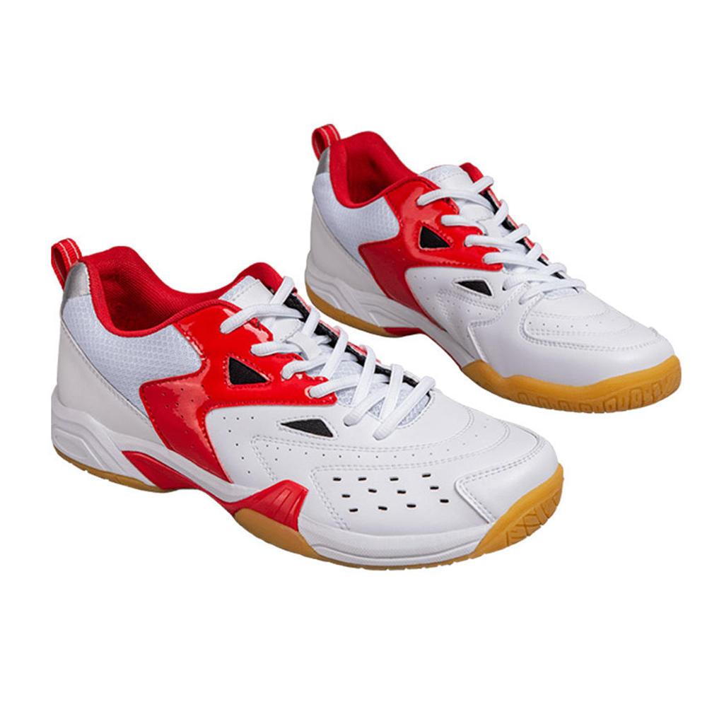 HYBER Men Sneakers Zapatos de bádminton antideslizantes transpirables Utralight zapatos deportivos para correr de Xiaomi Youpin