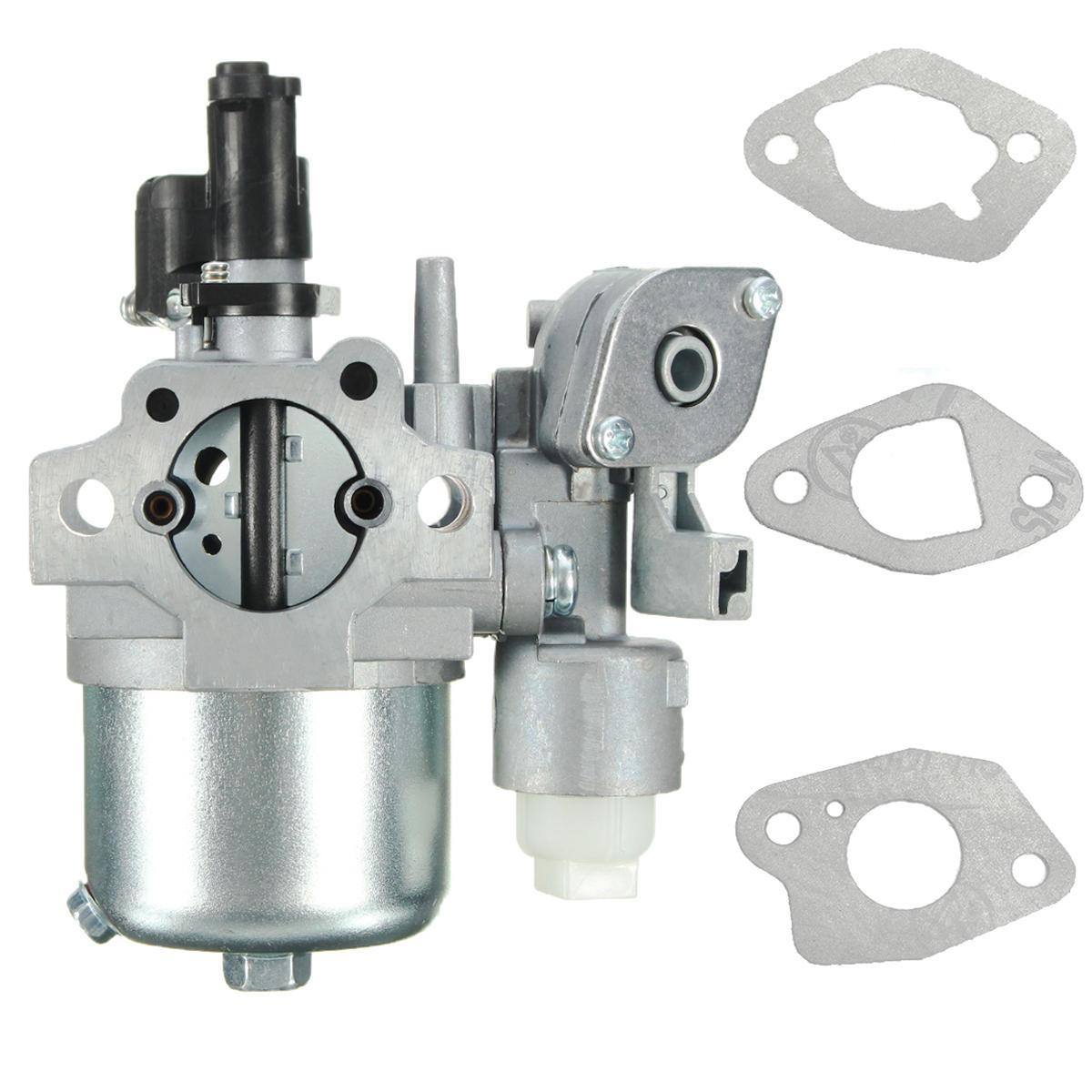 المكربن كارب ث / جوانات ل Subaru روبن EX17 EX 17 محرك المحرك 277-62301-50