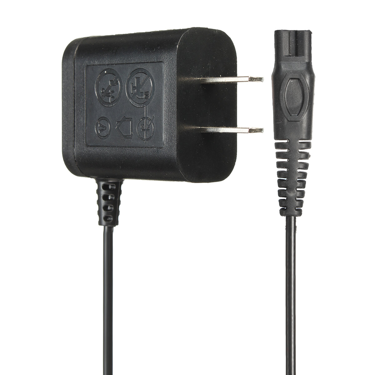 Power Charging Cord Charger For Philips Norelco Shaver HQ8505