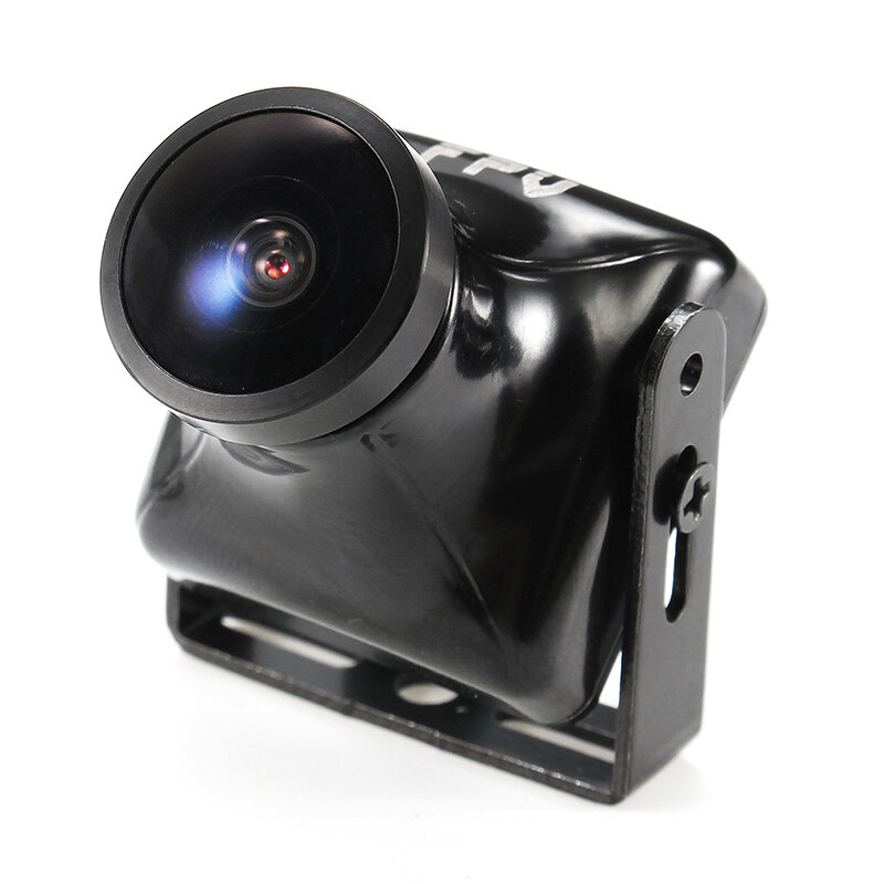 Eachine C800T 1/2.7 CCD 800TVL 2.5mm 150 Degree Camera with OSD DC5V-15V NTSC PAL For RC Drone