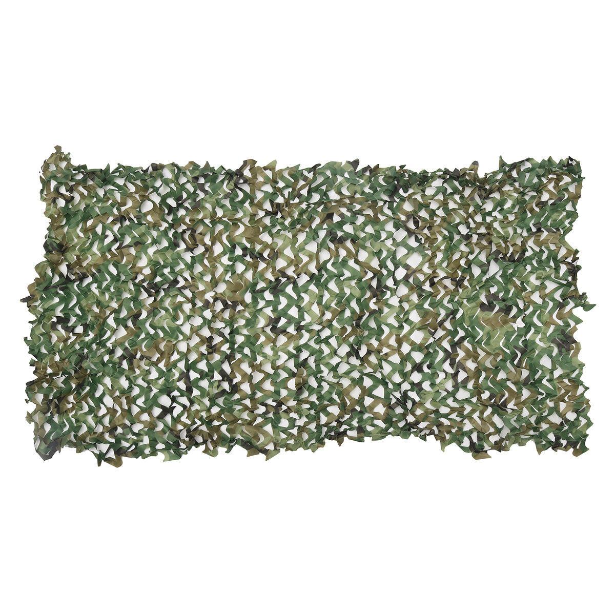 Camouflage Net Camouflage Net Shading Net Decoration Net Courtyard Camping Outdoor Army Military Sun Shelter Car Cover