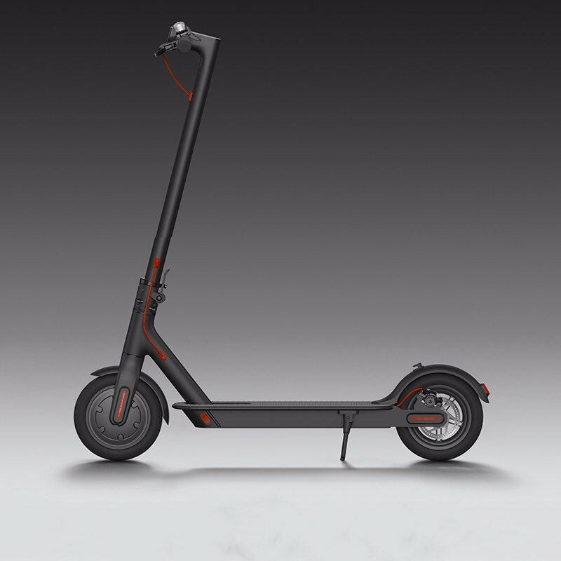 xiaomi,m365,electric,scooter,black,coupon,price,discount