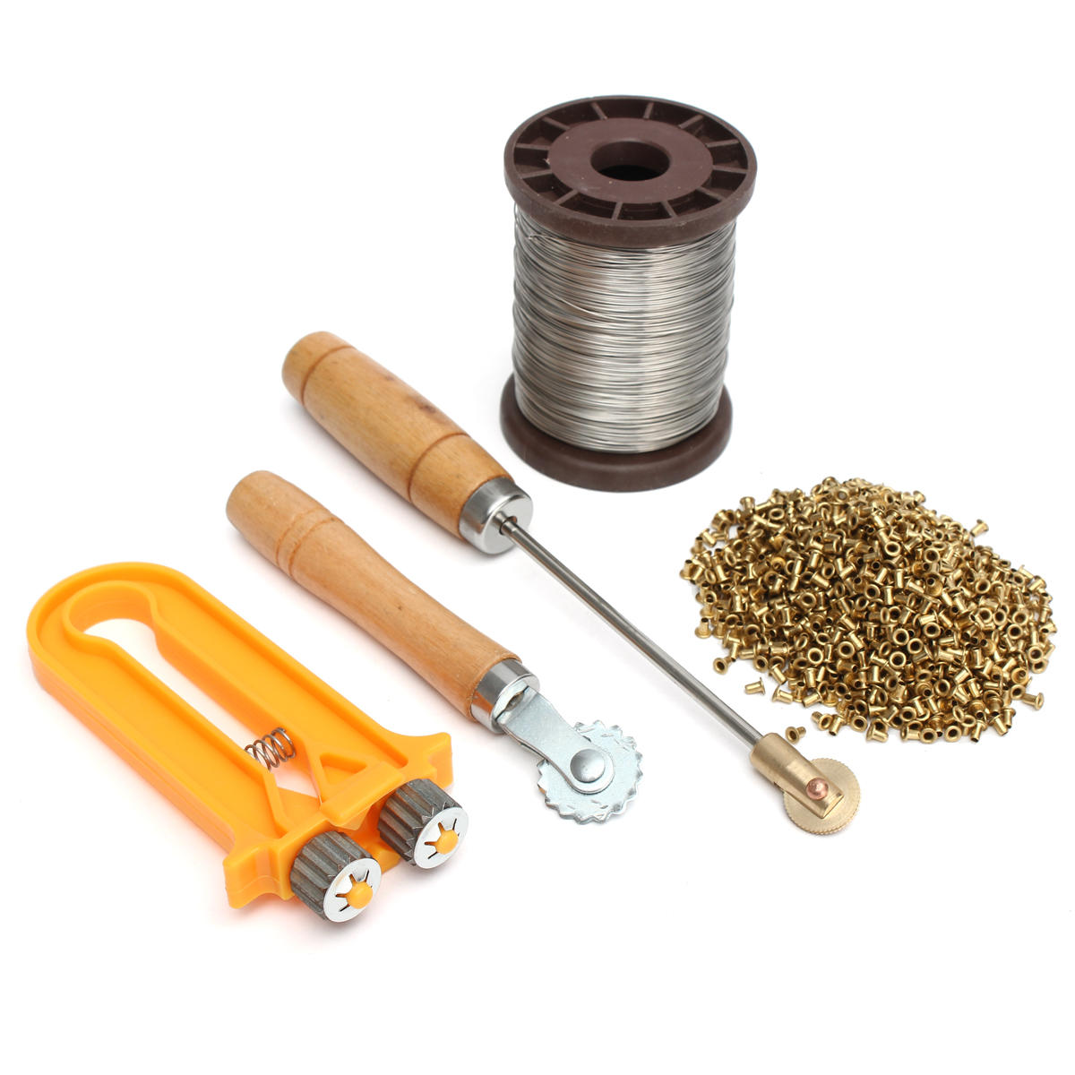 Wiring Pack Eyelets Wire Bee Frame Wire Tensioner Wire Embedder Beekeeping on pneumatic tools, networking tools, cutting tools, programming tools, foundation tools, precision tools, hand tools, operation tools, framing tools, power tools, insulation tools, torque tools, three tools,