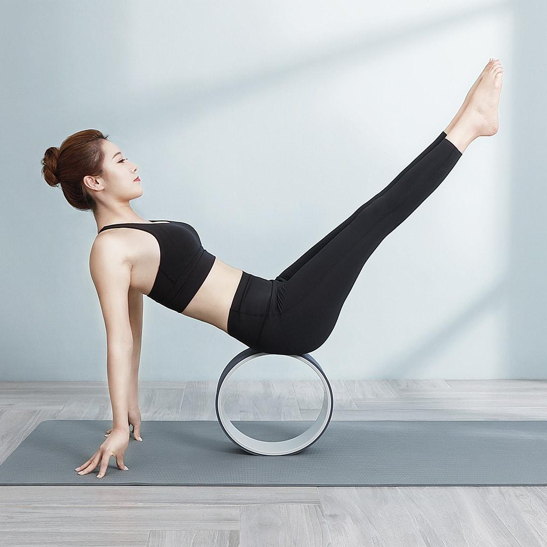 Xiaomi YUNMAI Yoga Wheel