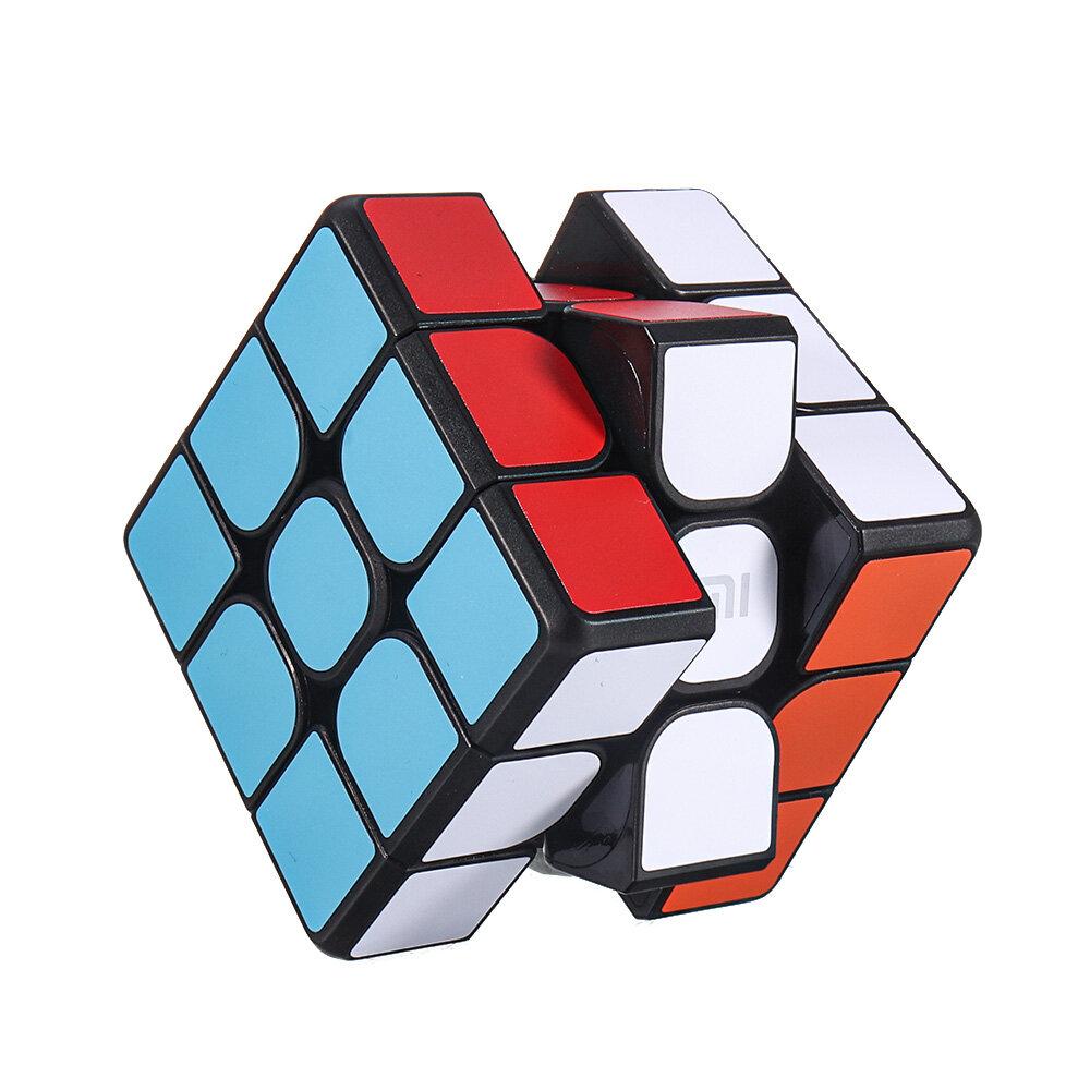 XIAOMI Magic Rubik Cube Smart Gateway