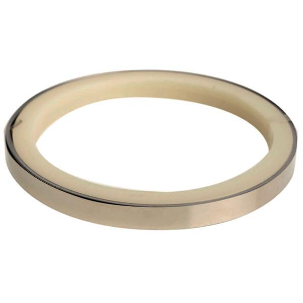 8mm x 0.1mm Ni Plate Nickel Strip Tape Length 3M For Li 18650 Battery Spot Welding