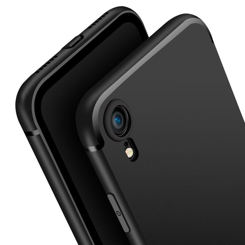 slim iphone case xr