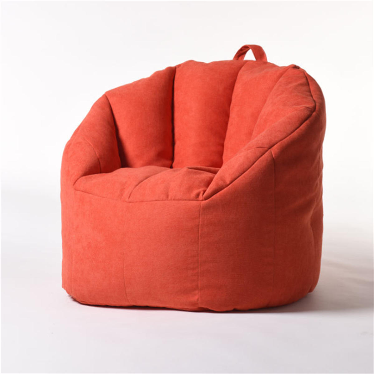 Prime Big Joe Milano Bean Bag Chair Multiple Colors Available Comfort For Kids Adult Covers Caraccident5 Cool Chair Designs And Ideas Caraccident5Info