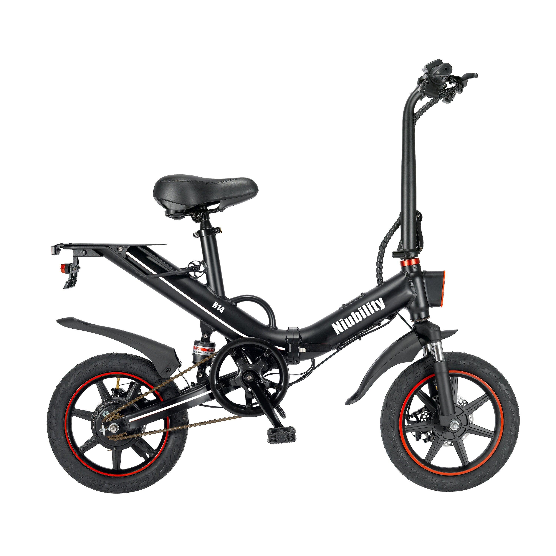 A Banggoodnál megőrültek, egy rakat elektromos kerékpár és roller ára visszavágva! 3