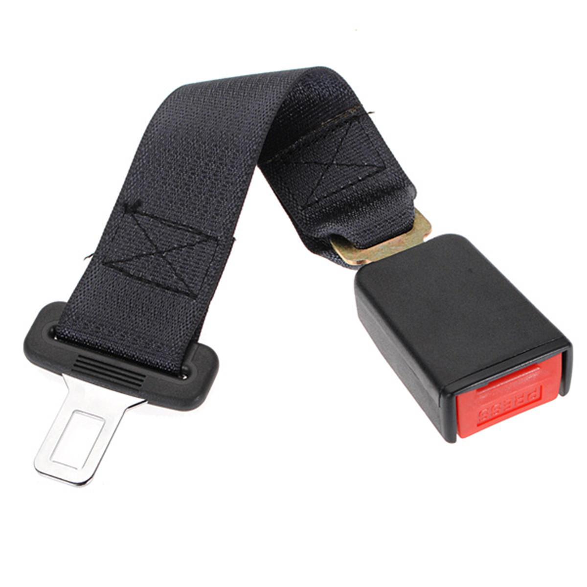 AUDEW Car Seat Belt Extension