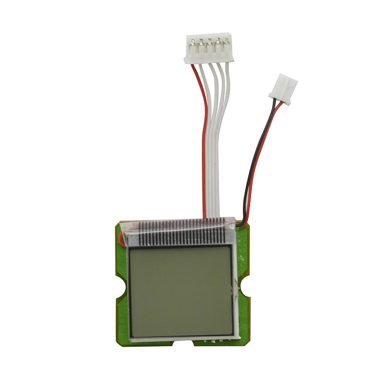 Eachine EG16 GPS WiFi FPV RC Drone Quadcopter Spare Parts Remote Control Transmitter Display Screen