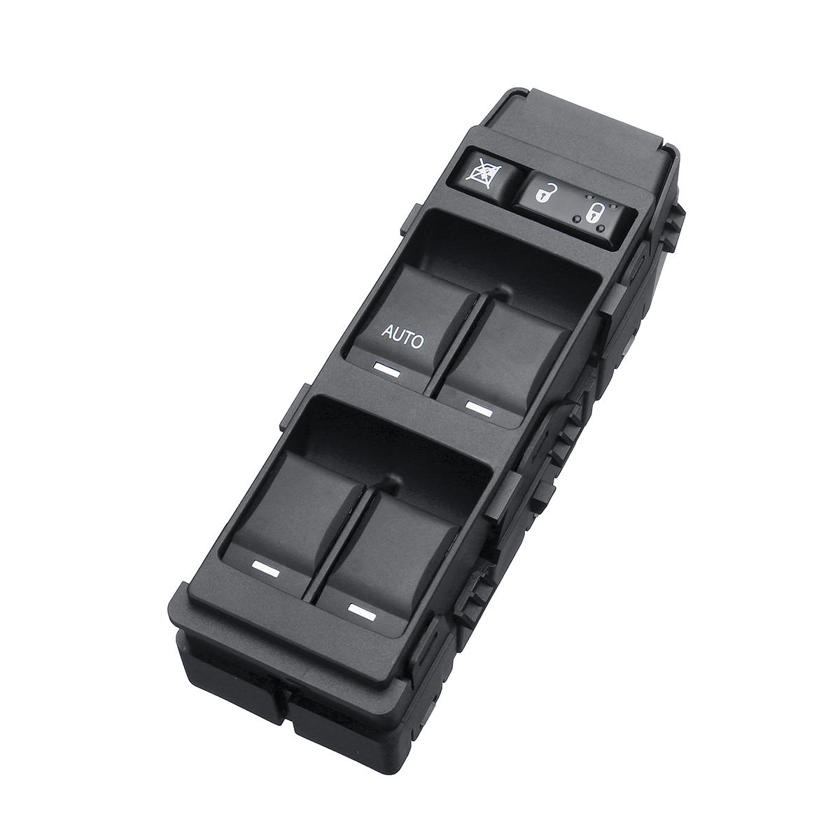 New Power Master Window Switch for 2010 Jeep Compass Patriot  Dodge Caliber