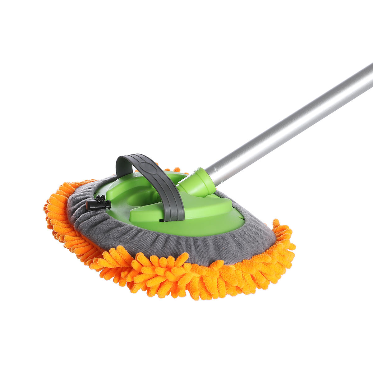 MATCC Autowaschmopp Reinigungstücher Ausrüstungen