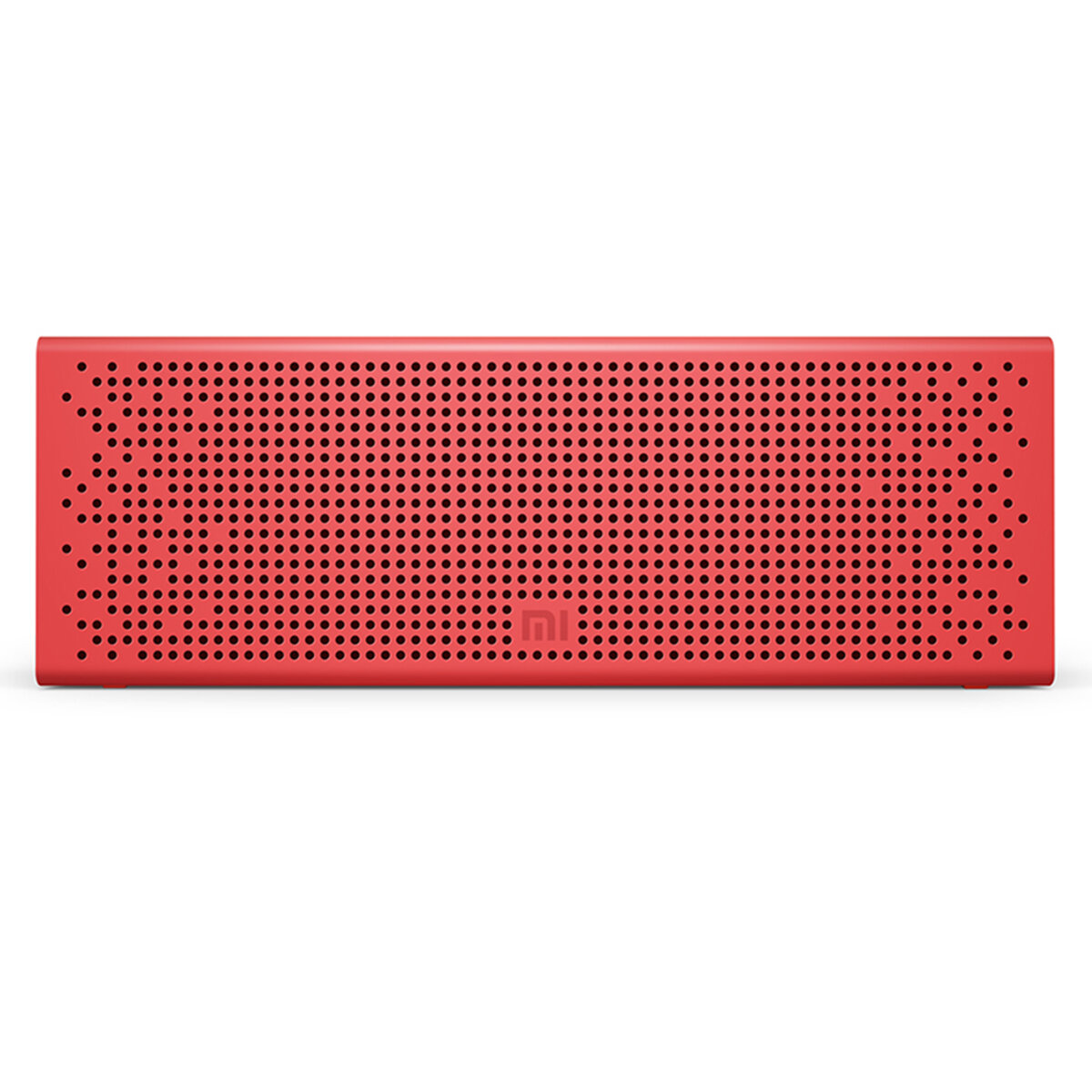 Original Xiaomi Wireless bluetooth Speaker Global Version Metal Portable Stereo Music Speaker Subwoofer for iPhone Xiaomi Huawei