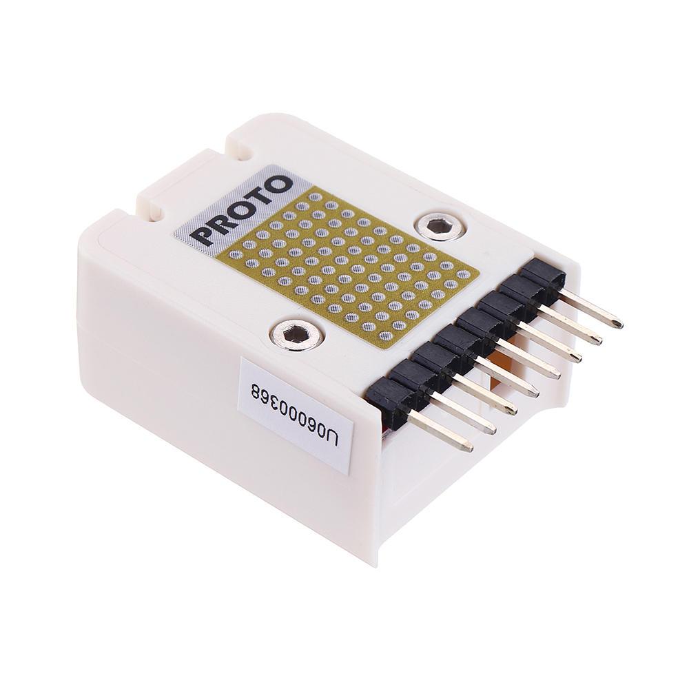 M5Stack® PRO Modül Genişletme Kartı Prototipleme için M5StickC ESP32 Mini IoT Geliştirme Kurulu Parmak Bilgisayarı